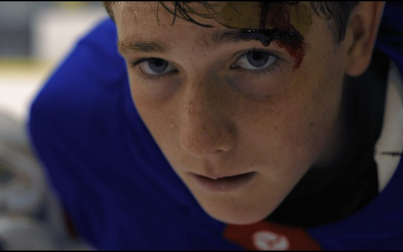 playing the crease movie_film gallery_7